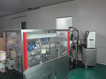 双熊米粉生产设备一