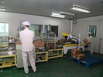 双熊米粉生产实况2
