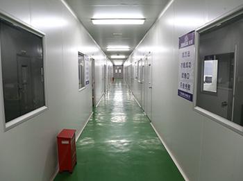 双熊米粉-中心实验室2