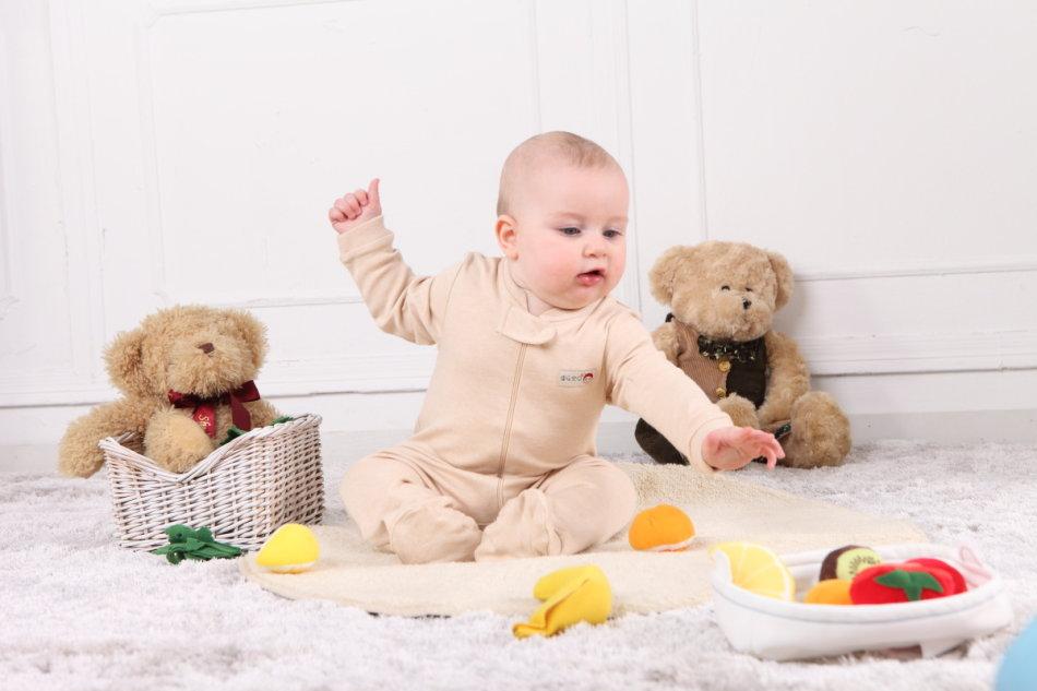 影响宝宝身高的因素有哪些