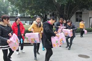 阳春三月| 东泰3.8女神节